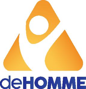 DeHOMME